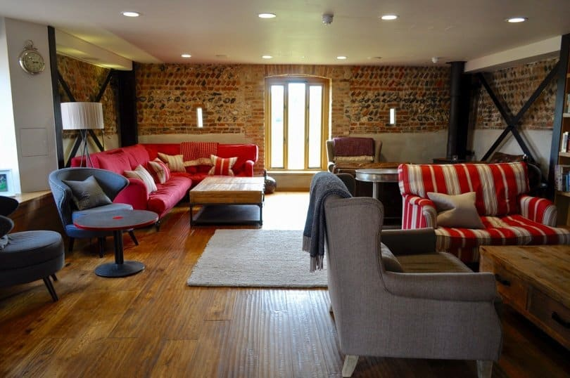rathfinny-lounge