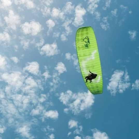 St-kitts-paragliding