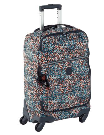 kipling-lightweight-carry-on-wheelie-suitcase