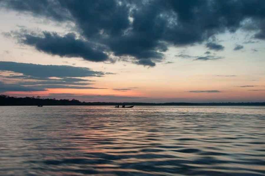 sunset-amazon-jungle