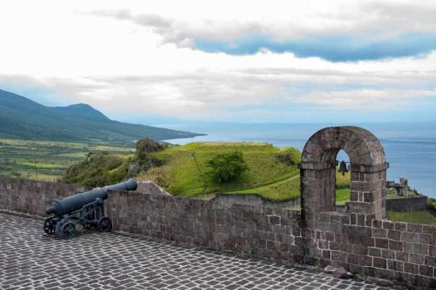 brimstone-hill-fortress-st-kitts