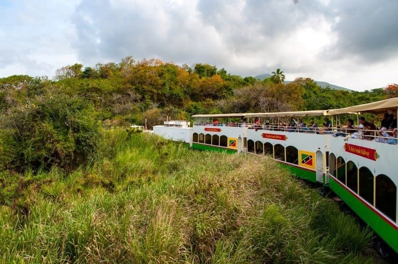 scenic-train-st-kitts