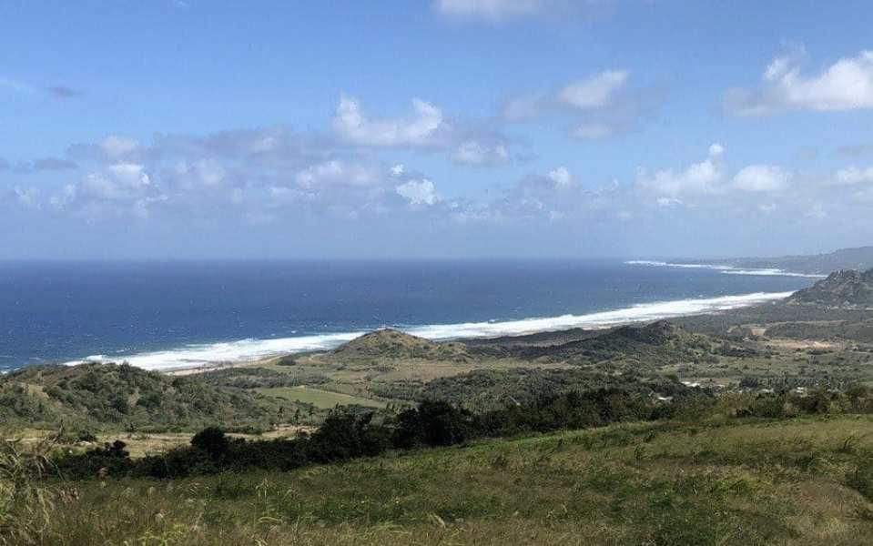 Cherry-Tree-Hill-Barbados