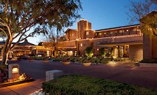 Time for a Wellness getaway at the Arizona Biltmore