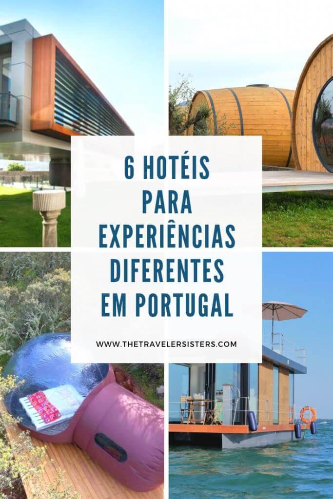 6-hotéis-para-experiencias-diferentes-em-portugal-