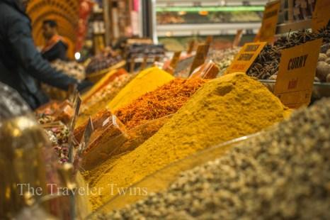 grand-bazaar-spices