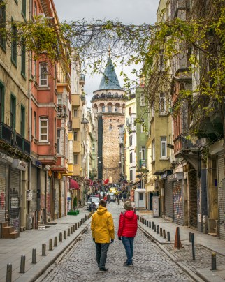Best-time-to-visit-Galata-Tower