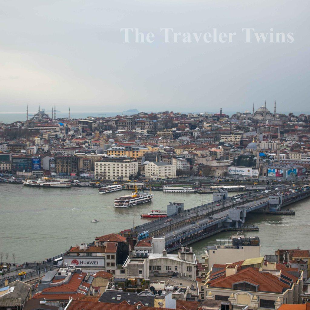 Public-transport-in-Turkey