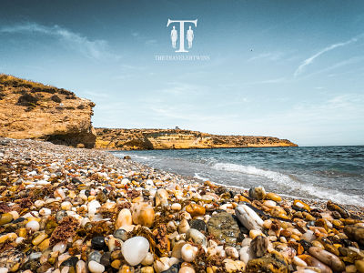 Famous-Spanish-beaches