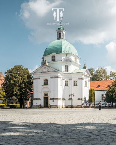 Famous-places-in-Poland-to-visit