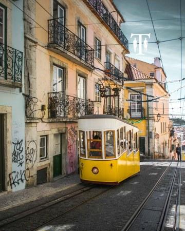 Lisbon-best-photos
