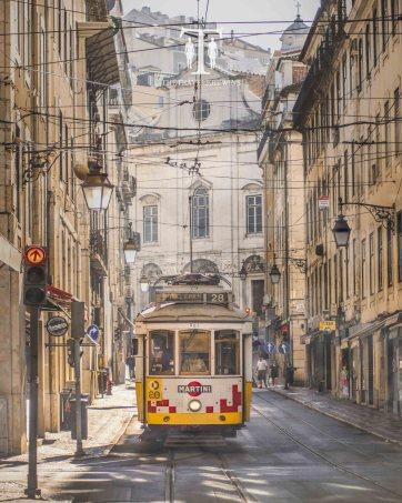 best-photo-spots-in-Lisbon