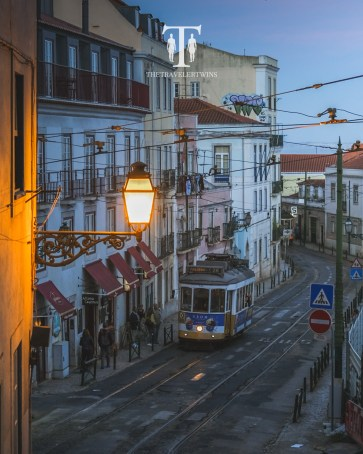best-places-to-take-pictures-in-Lisbon