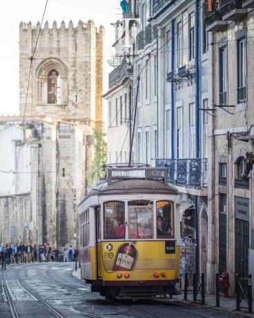 best-spots-in-Lisbon
