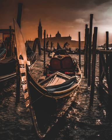 Best-place-to-watch-sunset-in-Venice