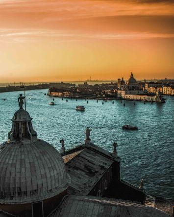 San-Giorgio-Maggiore-at-sunset