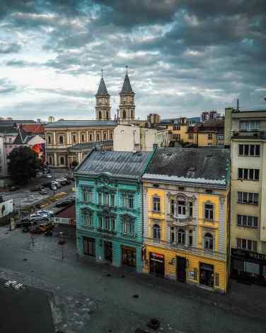 Visit-Ostrava