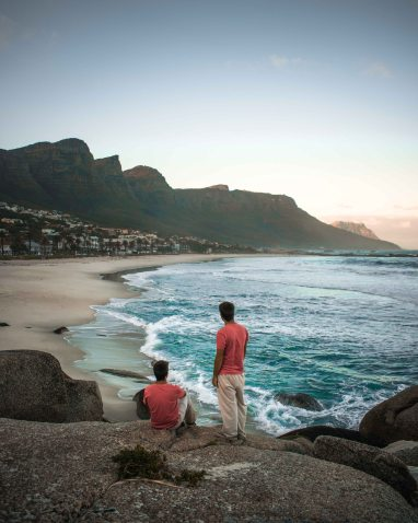 Weekend-in-cape-town-itinerary