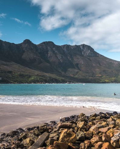 what-is-south-africa-famous-for