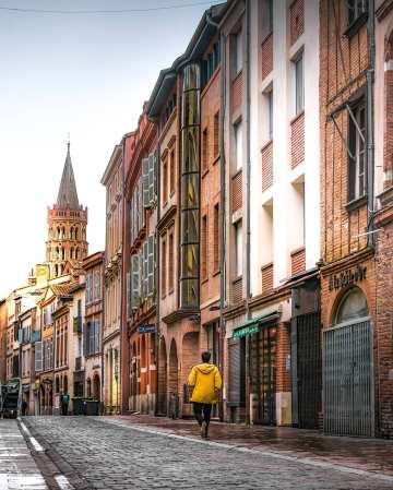 Que-ver-en-Toulouse-y-alrededores-en-4-días