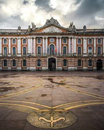 Que-ver-en-Toulouse-y-alrededores