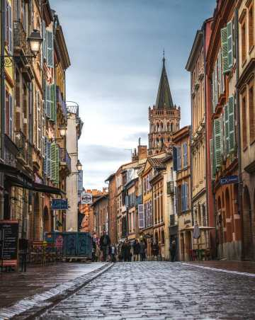 Que-ver-en-Toulouse
