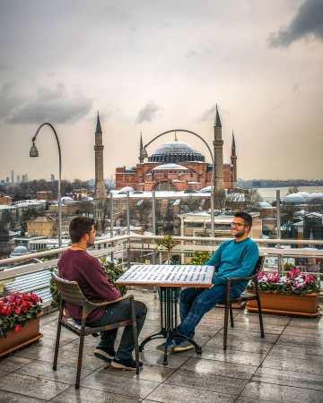 Visitar-Estambul-en-febrero