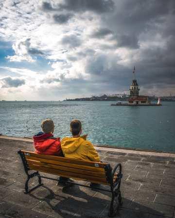 Visitar-Estambul-en-marzo