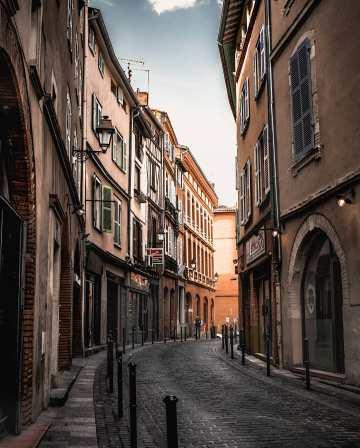 centro-historico-de-Toulouse
