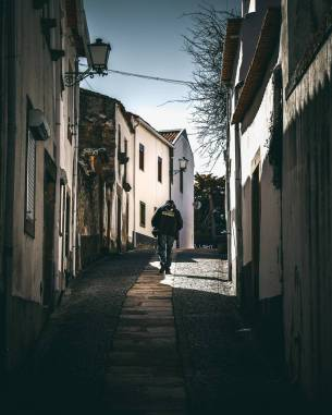 habitantes-de-miranda-do-douro