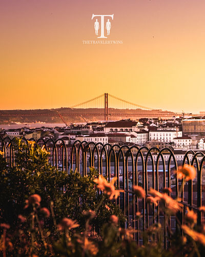 consejos-para-viajar-a-portugal