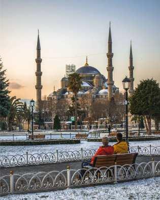 todo-lo-que-saber-antes-de-viajar-a-Turquia