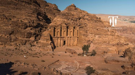 best-time-to-visit-Petra