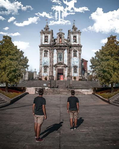 recomendaciones-para-viajar-a-portugal