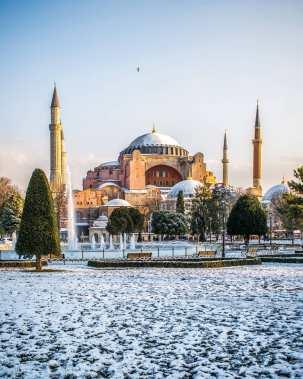 Viajar-a-Turquia-en-invierno