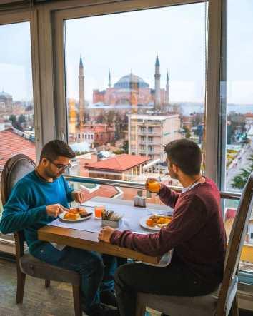Antes-de-viajar-a-Turquia