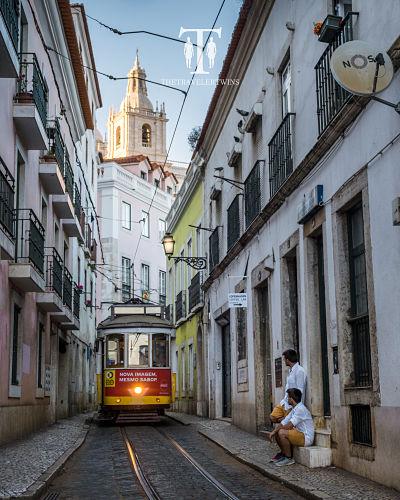 como-moverse-por-portugal