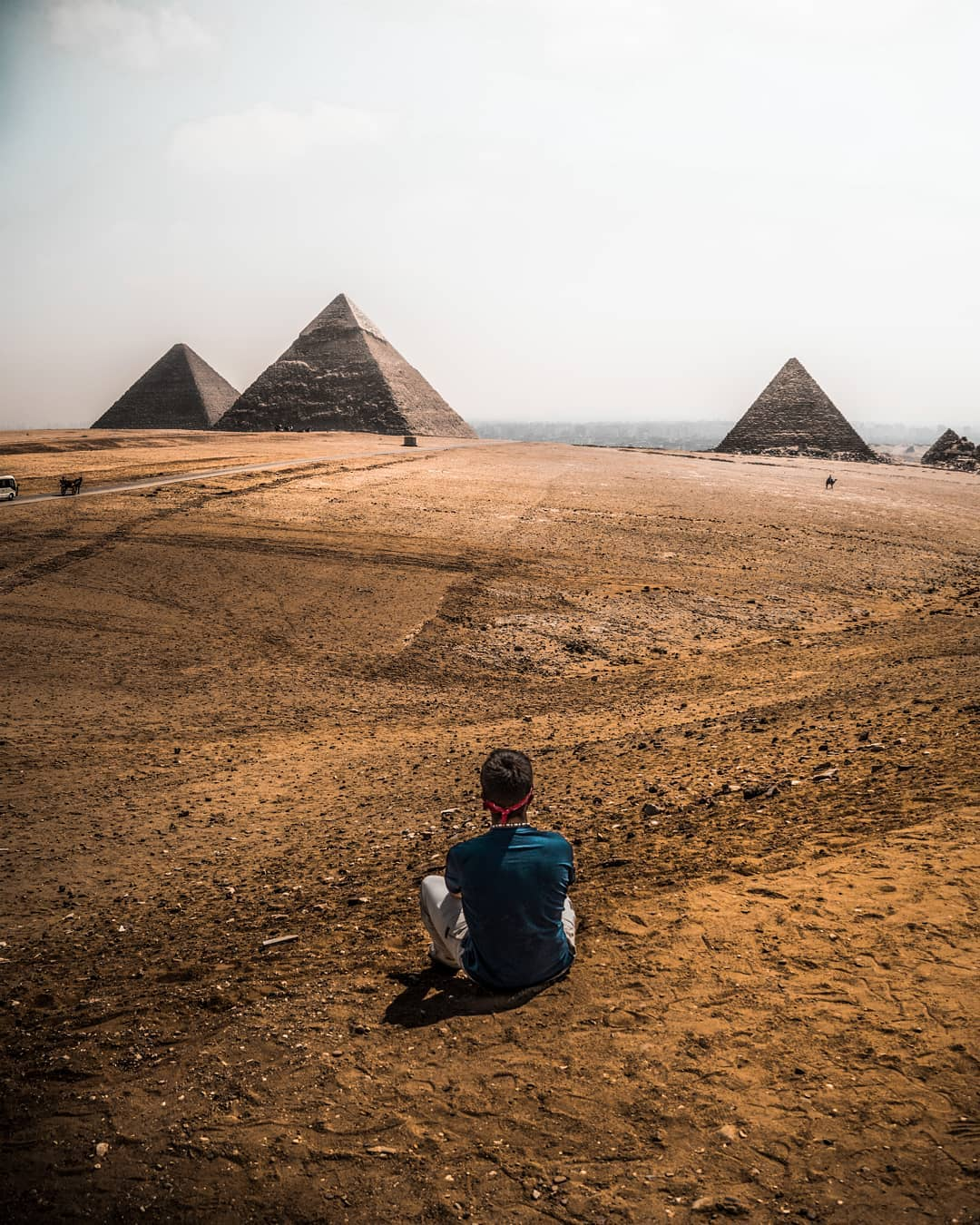 important-information-about-pyramids-of-egypt