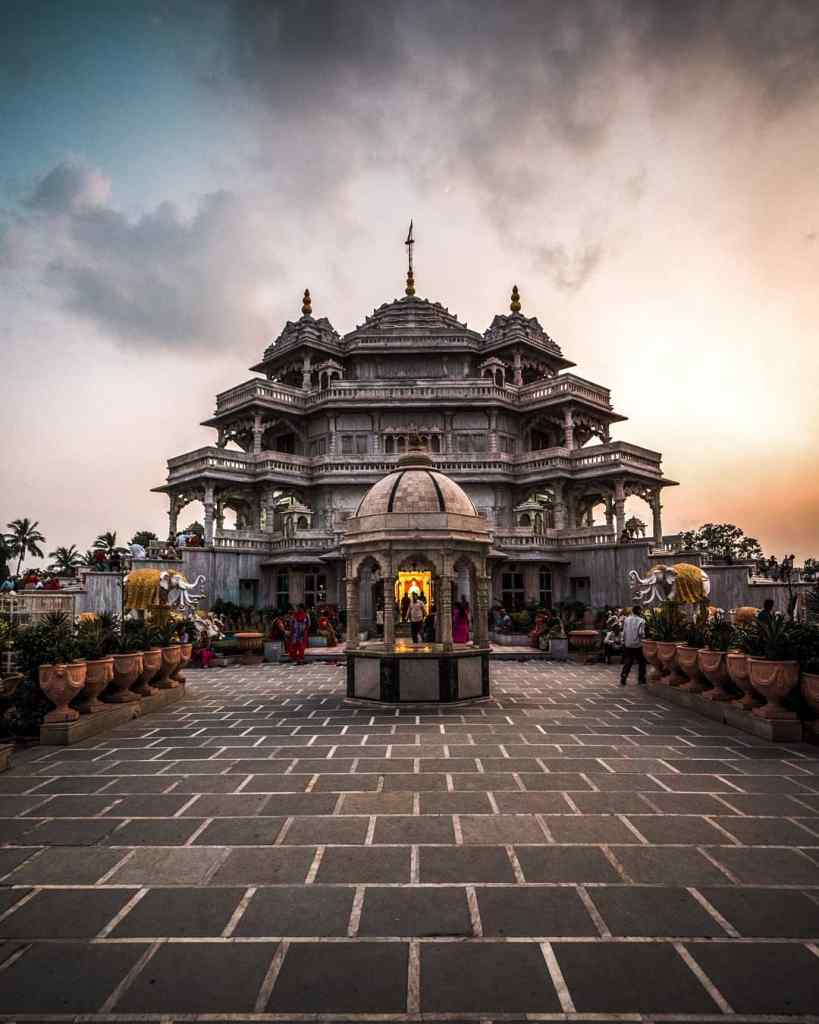 most-important-places-to-visit-in-gujarat