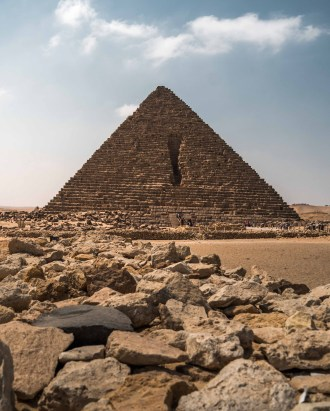 pyramids-of-egypt-images