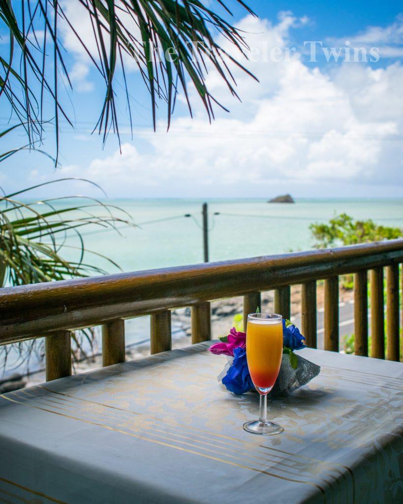 Rodrigues-island-food