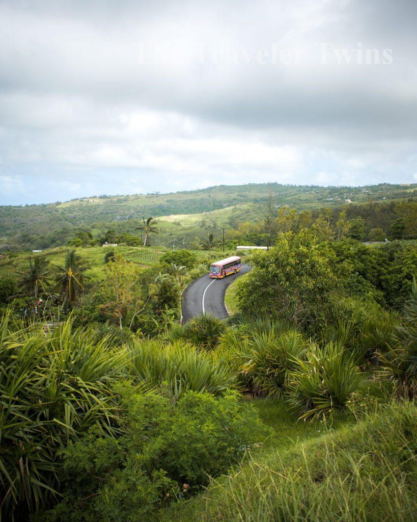 Rodrigues-island-tourism