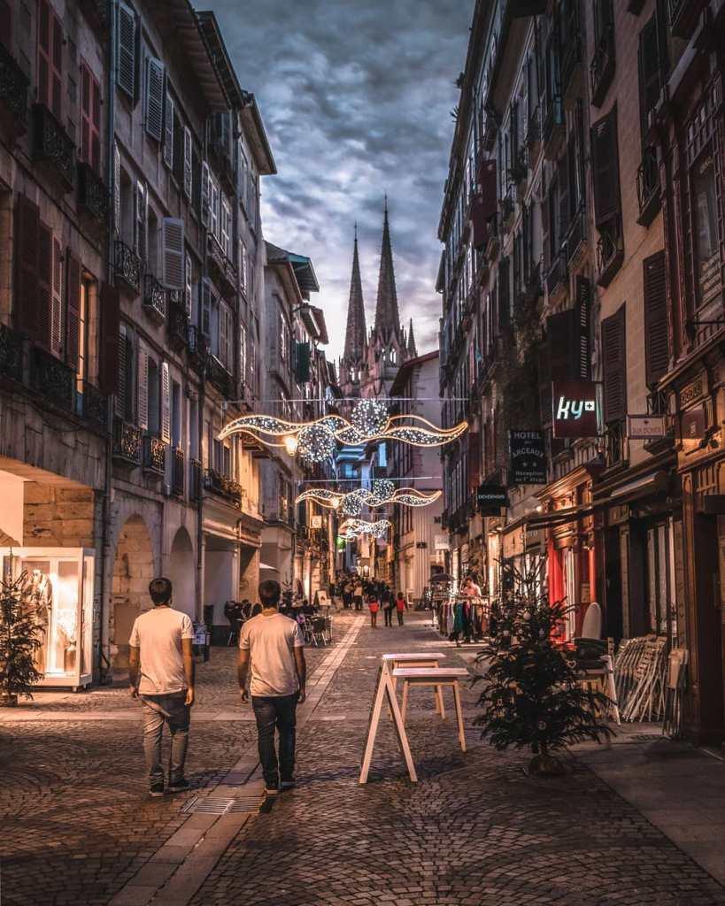 streets-of-Bayonne