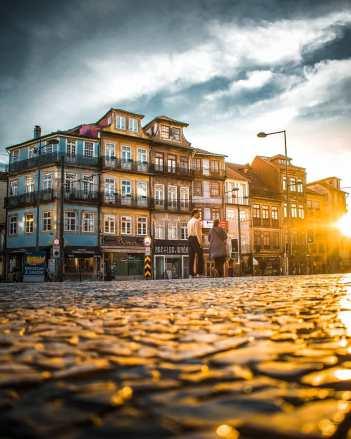 que-ver-en-Oporto-3-dias