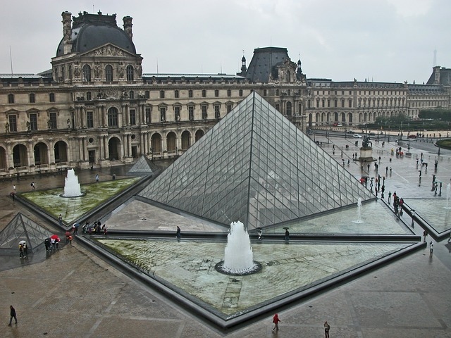 5-things-france-is-famous-for