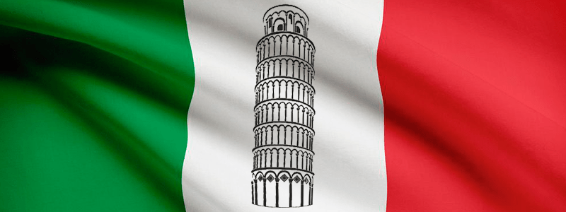what´s-italy-famous-for