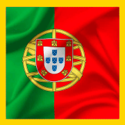 ▷ What is Portugal known for? ✌️ (10 famous things in Portugal)