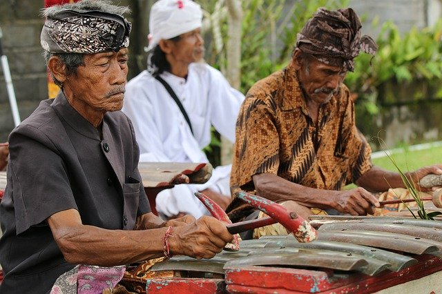 what-is-special-about-indonesia