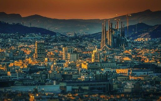 all-about-spain