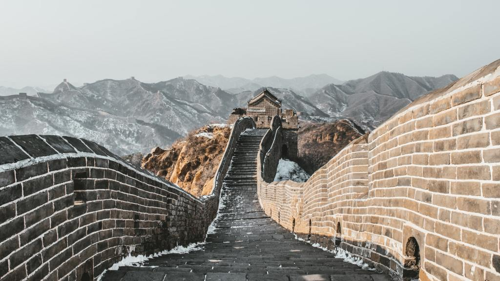 the-famous-place-in-china